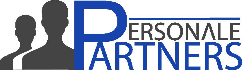 Personale Partners ApS Logo